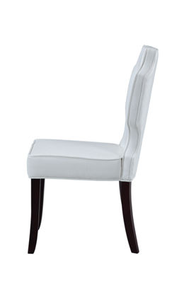 Chic Home Lennon Dining Chair - Set of 2