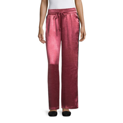 Project Runway Track Pants