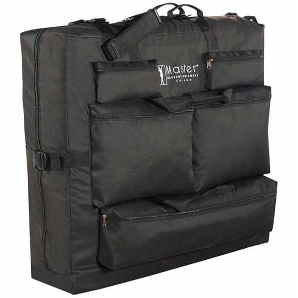Master® Massage Universal Massage Table Carry Case