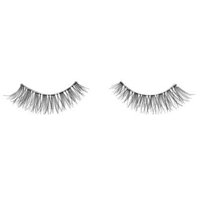 Sephora Collection False Eye Lashes