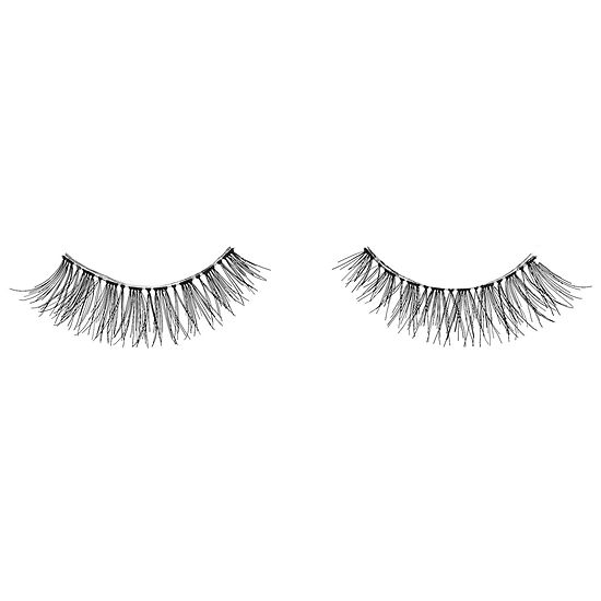 f7613b2cba8 Sephora Collection False Eye Lashes - JCPenney
