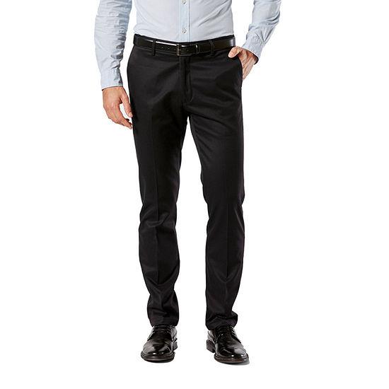 Dockers® Slim Tapered Fit Signature Khaki Pants