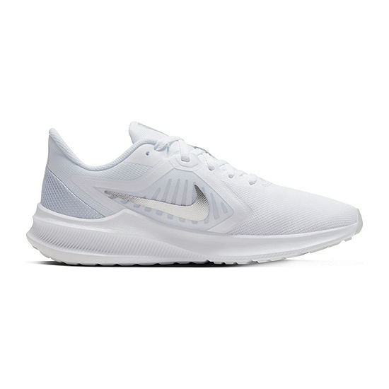 Nike Downshifter 10 Womens Running Shoes