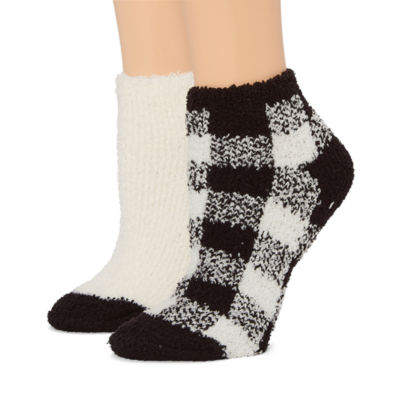 Mixit 1 Pair Low Cut Socks Womens