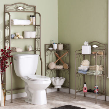 jcpenney.com | Embry Bathroom Furniture Collection