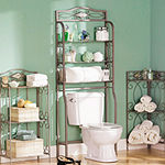 Embry 3-pc. Bathroom Furniture Set
