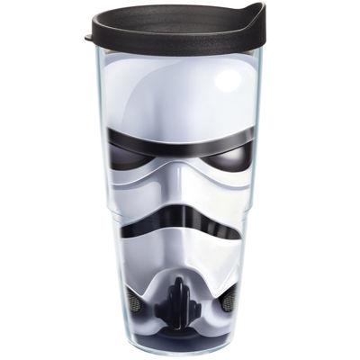 Tervis® 24-oz. Stormtrooper Helmet Insulated Tumbler