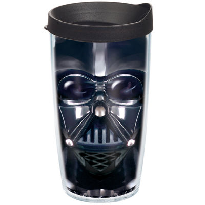 Tervis® 16-oz. Darth Vader Insulated Tumbler