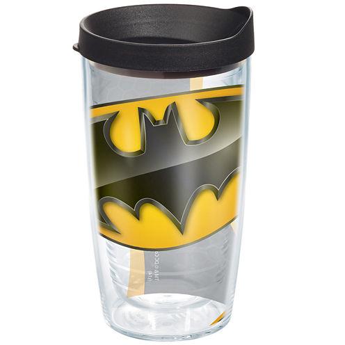 Tervis® 16-oz. Batman™ Insulated Tumbler