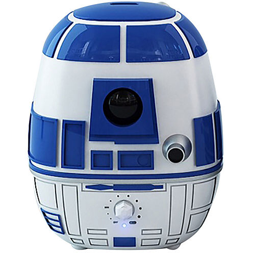 Star Wars™ R2-D2 1-Gallon Humidifier