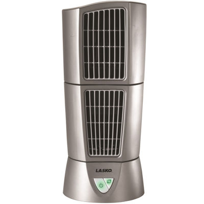Lasko® Platinum Desktop Wind Tower® Fan