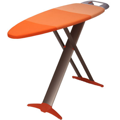 Household Essentials® Portuguese-Style Ironing Board