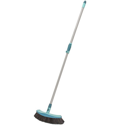 Leifheit Xtra Clean Collect Plus Parquet Broom