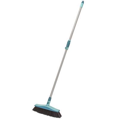 Leifheit Xtra Clean Plus All-Purpose Broom