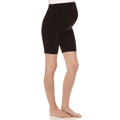 Lamaze Maternity Intimates Support Shorts