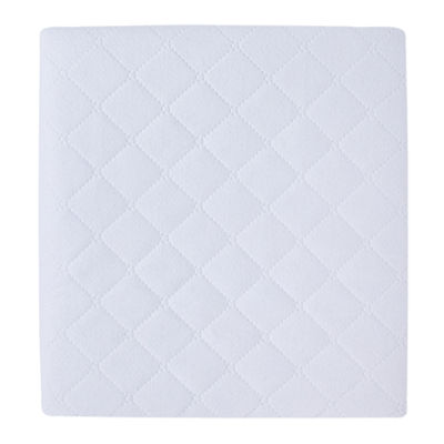 Carter's 2-pack Crib Pad