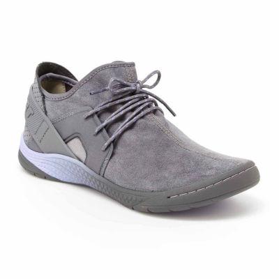 J Sport By Jambu Catskill Womens Slip-On Shoes