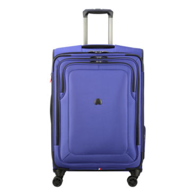 "Delsey Cruiselite 25"" 25 Inch Luggage"