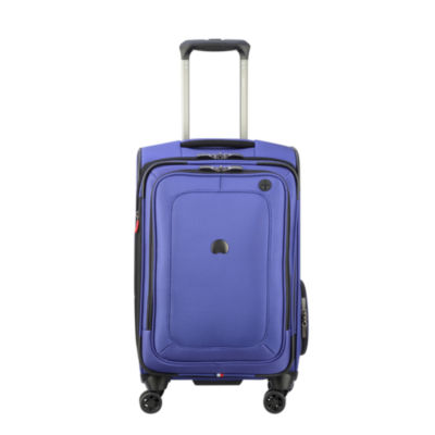 Delsey Cruise Lite 21 Inch Luggage