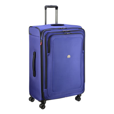 "Delsey Cruiselite 29"" 29 Inch Luggage"