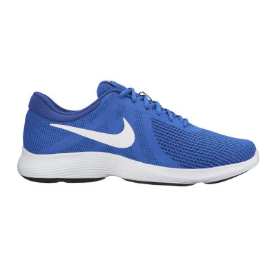 Nike Revolution 4 Mens Running Shoes