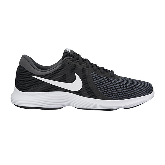 nike revolution mens shoes