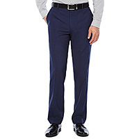jf j ferrar mens super slim fit suit pants
