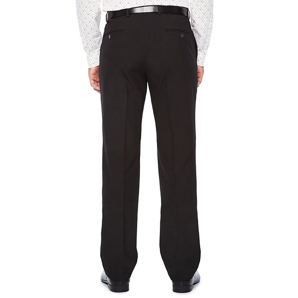 JF J. Ferrar® 360 Stretch Slim Fit Suit Pants