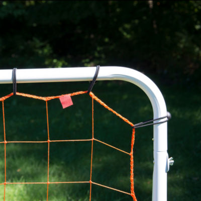 Franklin Replacement Soccer Rebounder Net & Bungees