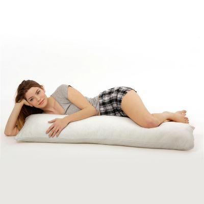 Memory Foam Maternity Pillow