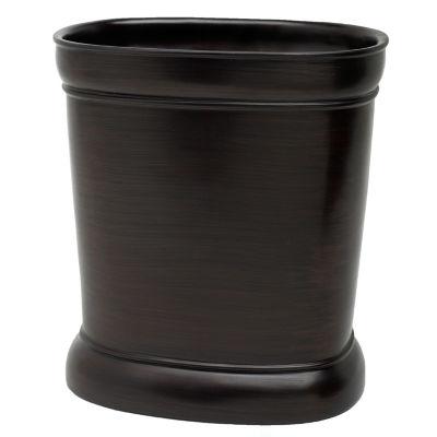 Zenna Home Marion Waste Basket