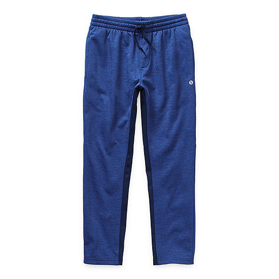 Xersion Little & Big Boys Tapered Sweatpant
