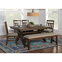 Dining Sets At Jcpenney, Jcpenney Dining Room Sets