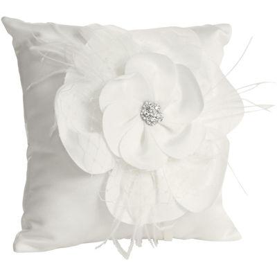 Ivy Lane Design™ Somerset Ring Bearer Pillow