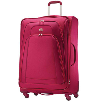 """American Tourister® ColorSpin 29"""" Expandable Spinner Luggage"""