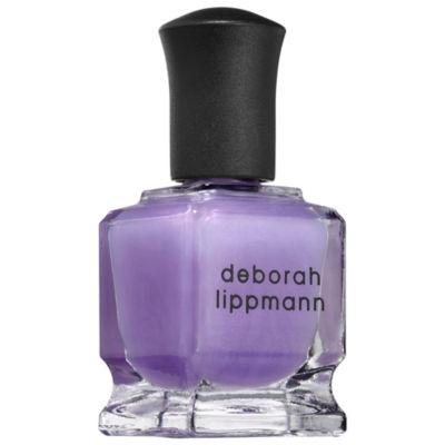 Deborah Lippmann Genie In A Bottle - Illuminating Nail Tone Perfector