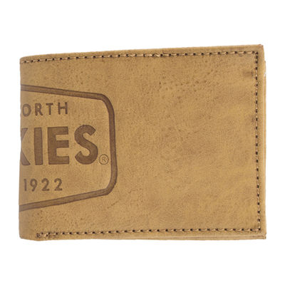 Dickies® Slimfold Wallet
