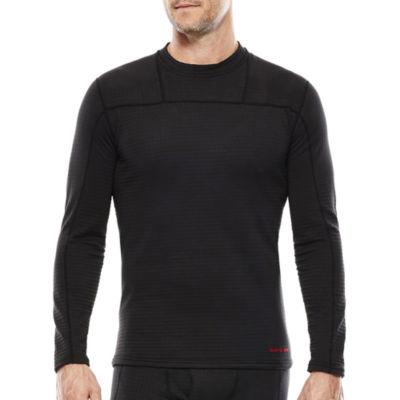 Terramar® Climasense™ 3.0 Thermal Shirt