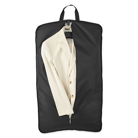 Protocol Garment Bag - JCPenney dfc62aa3b7409