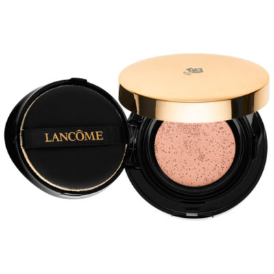 Lancôme Teint Idole Ultra Cushion Liquid Cushion Compact