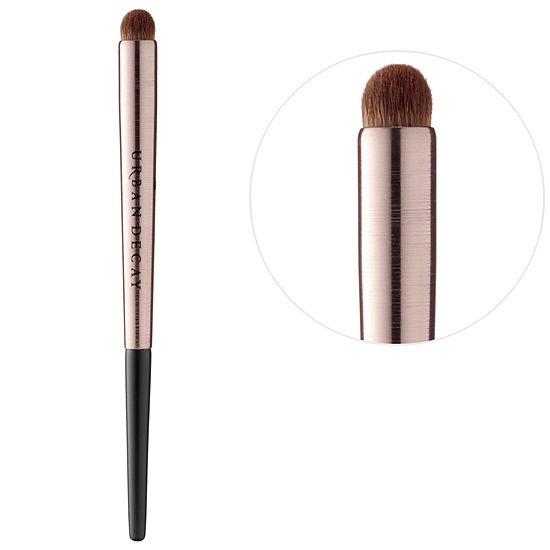 Urban Decay The Finger Brush