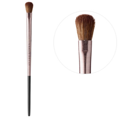 Urban Decay Iconic Eyeshadow Brush