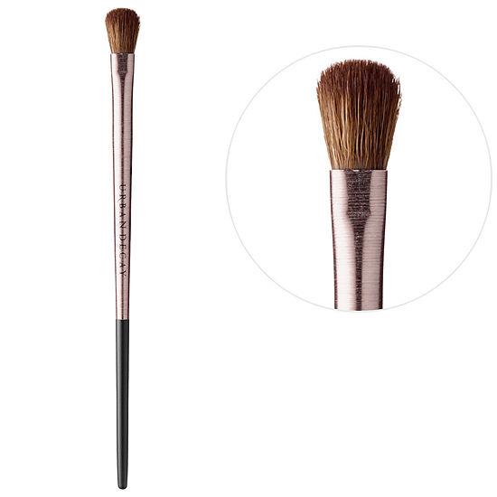 Urban Decay Iconic Eyeshadow Brush
