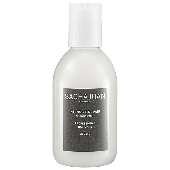 Sachajuan Intensive Repair Shampoo