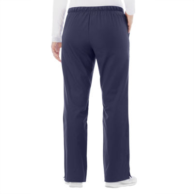 F3 BY White Swan Ladies Slight Flare Leg Pant