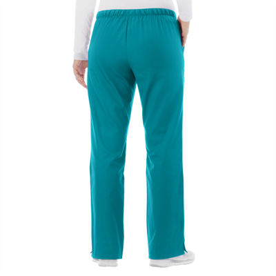 F3 BY White Swan Ladies Slight Flare Leg Pant - Plus - Tall & Plus Tall