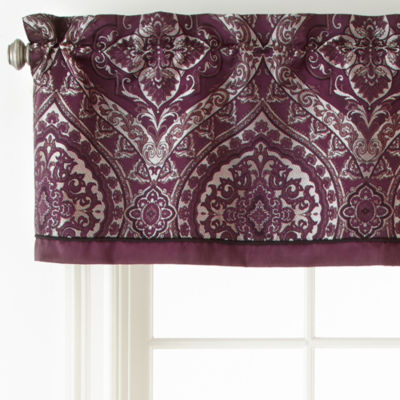 Home Expressions Bristol Valance