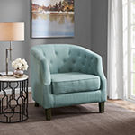 Madison Park Accent Chair