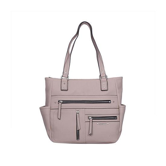 Rosetti Frankie Tote Bag