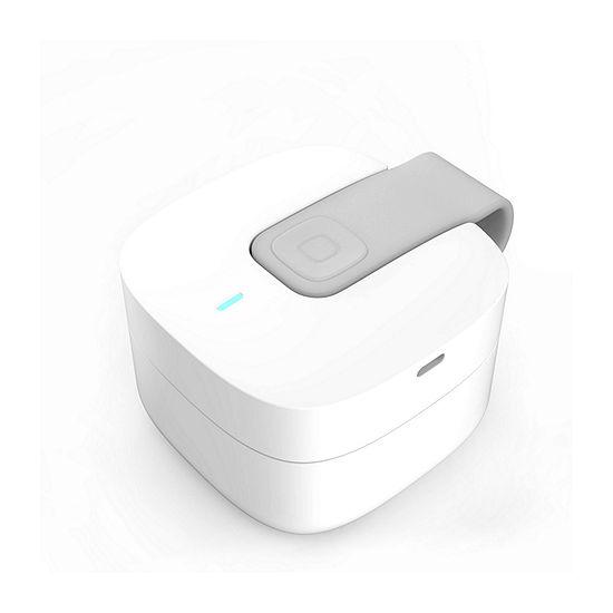 U-V-C Sanitizer Portable Case